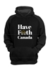 Picture of Have Faith Canada Hoodie