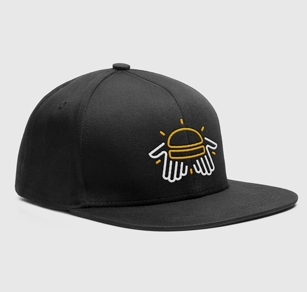 Picture of Classic Hat
